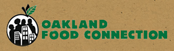 OaklandFoodConnection_Logo