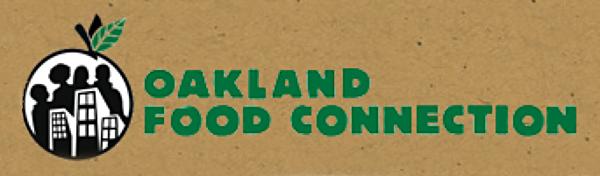 OaklandFoodConnection_Logo