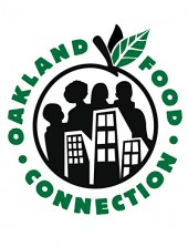 OaklandFoodConnectionLogo