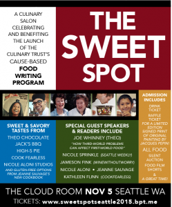Sweet Spot_Handbill Art for Website_Oct 2015